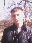 umnik1993