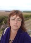 Mila, 39, Shchelkovo