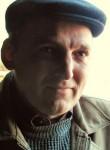 Вовацио, 51, Kiev