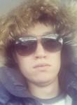 Almas, 25, Oskemen