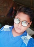 Manish, 18  , Agartala