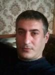 Levan, 50  , Tbilisi