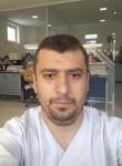 Levent , 38  , Podgorica