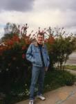 Aliq, 61, Kemerovo