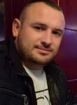 Faton, 33  , Podgorica