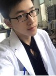 hyharmoni, 24  , Chongqing