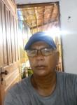 Adilson, 41  , Joao Pessoa