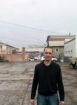Yuriy, 43  , Emelyanovo