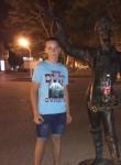 misha, 20  , Taganrog
