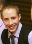 Mikhail, 27  , Orshanka