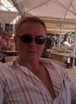 Dmitry, 54  , Bishkek