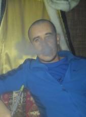 sasha, 37, Russia, Salavat