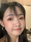 Baby, 24  , Taichung
