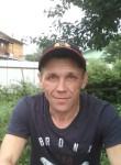 Aleksandr, 42  , Gorno-Altaysk