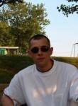 Sergei, 43  , Fredericksburg