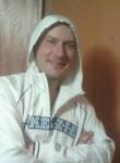 Maksim, 37, Marganets