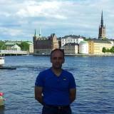 Игорь, 48  , Gora Kalwaria