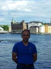 Игорь, 48, Poland, Gora Kalwaria