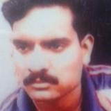 Kishor, 34  , Buldana
