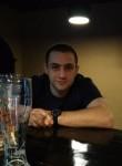 Aleksey, 22  , Naro-Fominsk