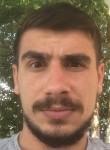 onur ali, 24  , Sinop