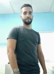Alejandro, 23  , Havana
