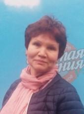 Natalya, 54, Russia, Saint Petersburg
