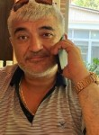 Mark David, 56  , Asheville