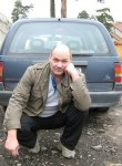 igor, 53  , Bykovo (MO)