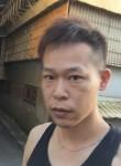 木柵大叔, 35, Taipei