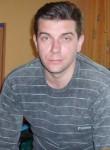 val, 40  , Mahilyow