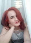 Diana, 22, Belgorod