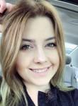 Emily , 21  , Salem (State of Oregon)