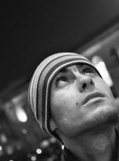 Nik, 35, Ukraine, Kharkiv
