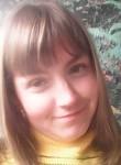 Yulia, 25  , Mordovo
