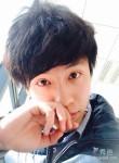邵鹏, 25  , Tianjin