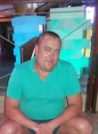Sergіy, 34  , Rivne