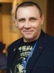 Sergey, 45, Kryvyi Rih