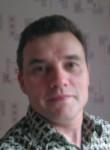 Andrey trushkov, 52  , Odintsovo