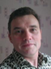 Andrey trushkov, 54, Russia, Odintsovo