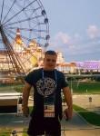 Vadim, 31  , Kotovsk