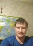 Aleksey , 38, Dnipr