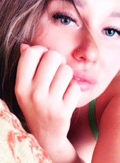 Nataly, 30, Russia, Saint Petersburg
