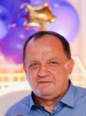 Олег, 49, Ukraine, Vinnytsya