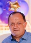 Олег, 49  , Vinnytsya