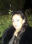Марина, 50 лет, Білгород-Дністровський