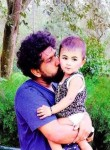Shaji, 29  , Ar ar