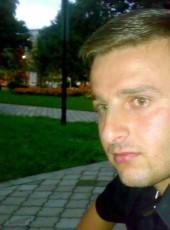 LUKA, 35, Georgia, Batumi