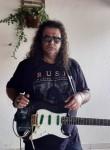 MARCELO, 53  , Sao Jose do Rio Preto
