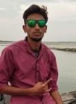 Ashish, 20  , Falakata